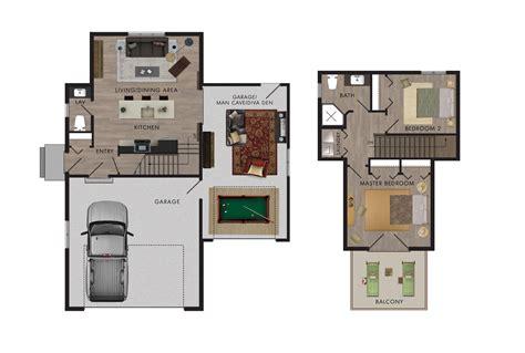 rideau centre floor plan rideau centre floor plan rideau centre floor plan rideau centre floor plan 100