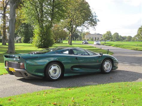 jaguar xj220 for sale supercar autos post