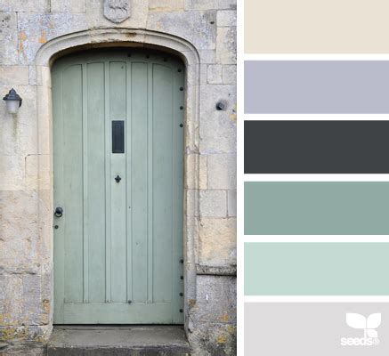 Farbe Pastell by Farbe Pastell Farbkombinationen Pastell