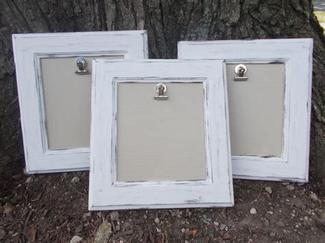 Upcycled Cupboard Doors Creative Cabinets Hardware Creative Cabinet Doors