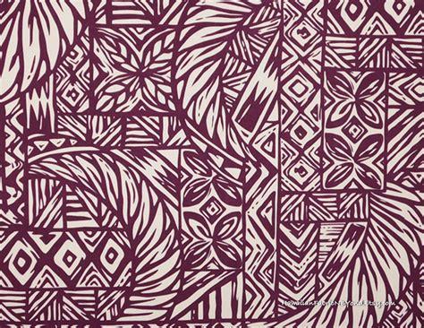 tribal pattern hawaiian lava lava fabric one of the best lavalava fabric