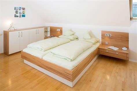einrichtungsvorschläge wohnzimmer luxus betten f 252 r