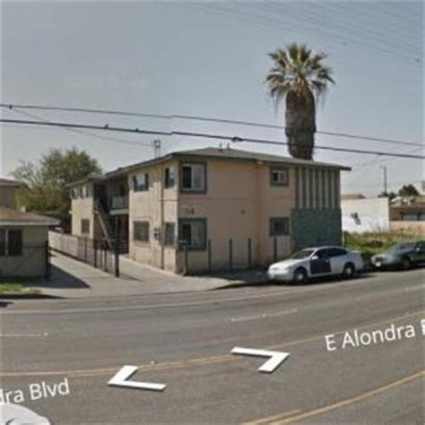 kendrick lamar house and cars kendrick lamar s childhood home in compton ca virtual