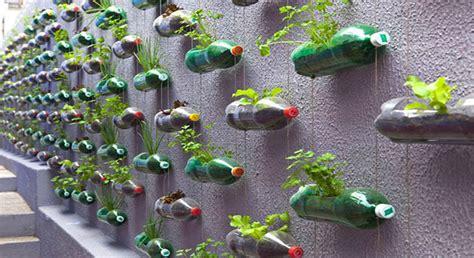 Dan Gambar Karpet Plastik inovatif sekali 30 ide kreatif daur ulang botol plastik distributor pusat jual beli alat