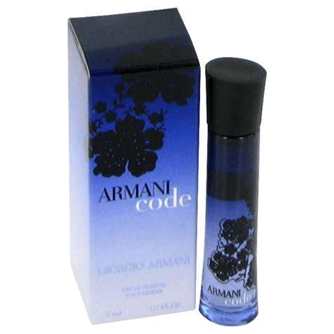 Parfum Pria Black Code buy armani code black code by giorgio armani basenotes net