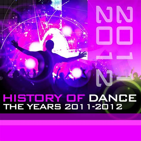 new year 2012 hokkien song apollo road radio edit a song by atb dash berlin on