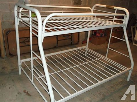 Used Furniture Altoona Pa by Bunk Bed Altoona For Sale In Altoona