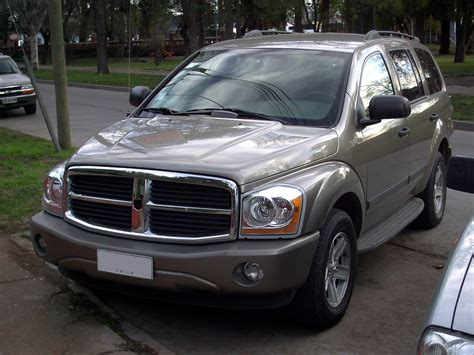 book repair manual 2006 dodge durango interior lighting service manual books about cars and how they work 2001 chrysler 300m electronic throttle