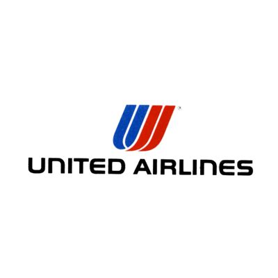 united contact online united airlines customer phone number 1 844 441