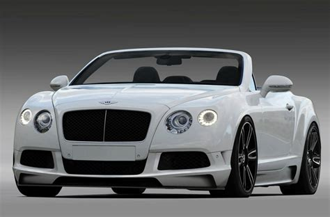 bentley sports coupe bentley sport coupe price autos post