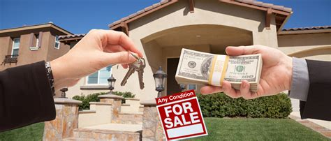 best way to sell your house fast what are the best ways to sell your house fast i red realestate