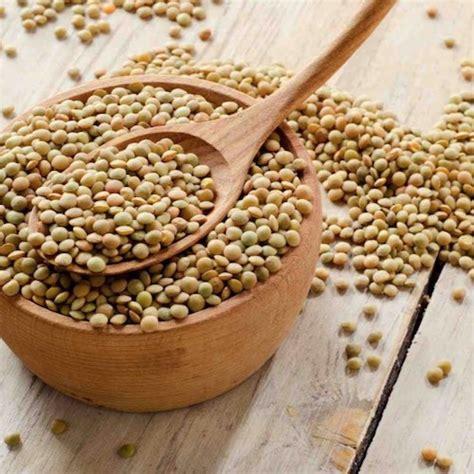 come si cucinano lenticchie lenticchie di ustica bio bianco palato