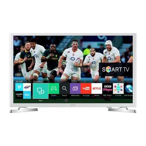 Tv Samsung Ua32fh4003r samsung smart tv series 7 32 inch hd softdownloadtanrautes