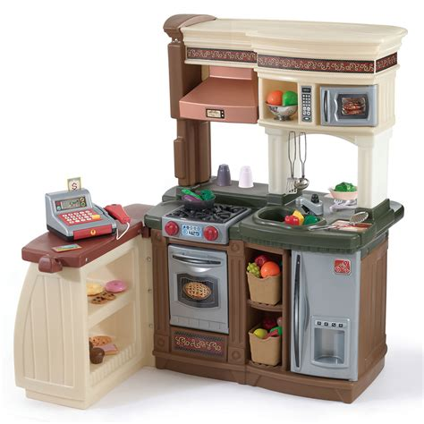 kitchen ls ideas ls for kitchen 28 images da furniture review of ls