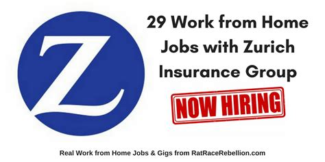 working from home house insurance working from home house insurance 28 images your home