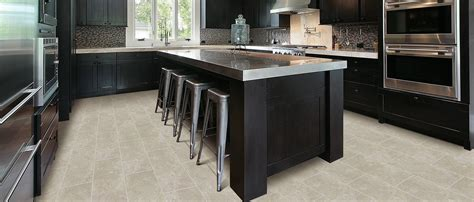 Kitchen Floors 2017 by Why Vinyl Floors Are Trendy In 2017 Decorations