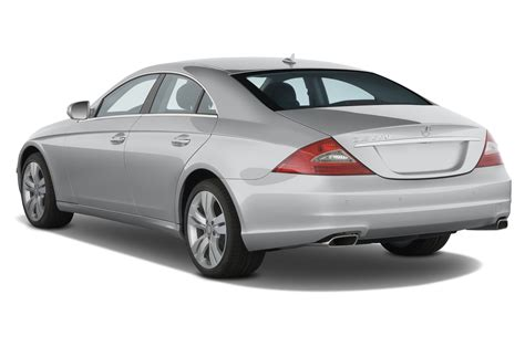 how make cars 2010 mercedes benz cls class on board diagnostic system 2010 mercedes benz cls class reviews and rating motor trend