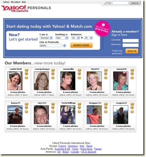 email yahoo uk ireland yahoo ireland homepage your brand new portal to yahoo