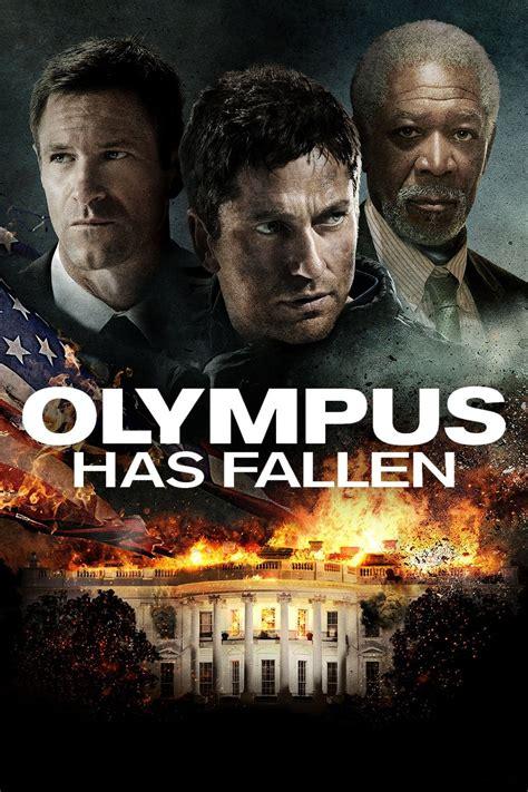 olympus has fallen film free download watch olympus has fallen 2013 free online