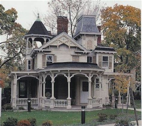 how to convert home into victorian gothic home interior i love gothic victorian architecture the round front