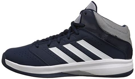 adidas isolation basketball shoes review adidas performance s isolation 2 basketball shoe in
