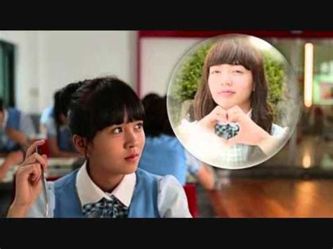 film korea romance and comedy romantic comedy korean drama youtube