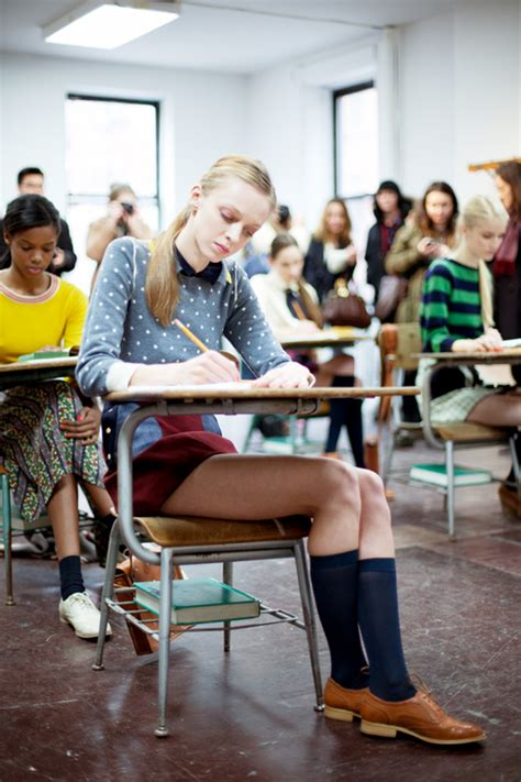 promising back to school fall fashion trends secrets of