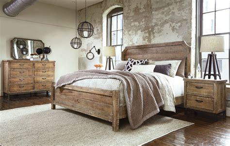 style file san francisco rustic furniture creates reclaimed retreat
