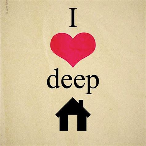 house music categories 803x803px 762451 deep house 102 4 kb 08 05 2015 by shag dawg