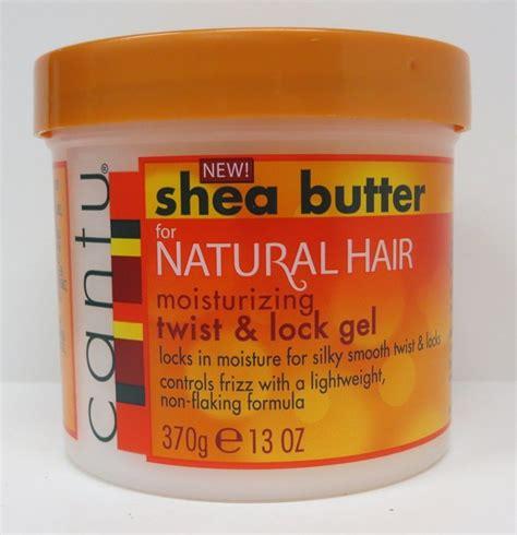 cantu twist and lock gel twists cantu shea butter for natural hair moisturizing twist