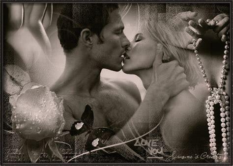 imagenes love and sensuality solo imagenes im 225 genes sensuales de parejas