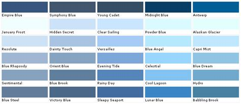 valspar paint colors lowes valspar blue mist myideasbedroom com