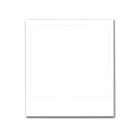 Fujifilm Instax Mini 70 Free Wallpaper polaroid png by dulcezavala on deviantart