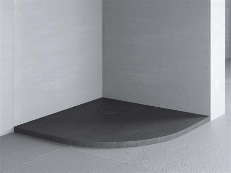 piatto doccia angolo piatto doccia angolare ultrapiatto razor piatto doccia
