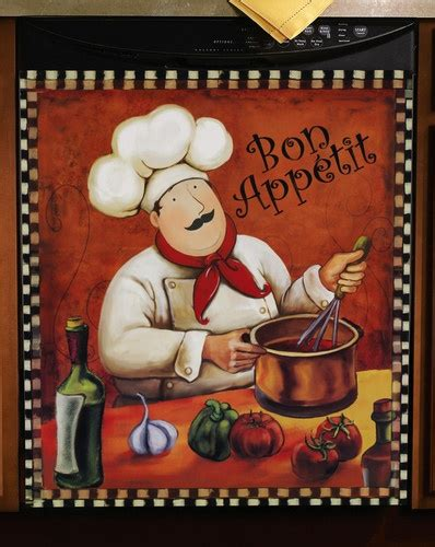 bon appetit kitchen collection 17 best images about my italian kitchen on