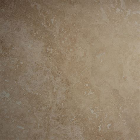 tile sles free top 28 travertine honed and filled floor tiles