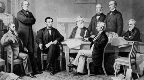 abraham lincoln cabinet my shop president abraham lincoln shows his
