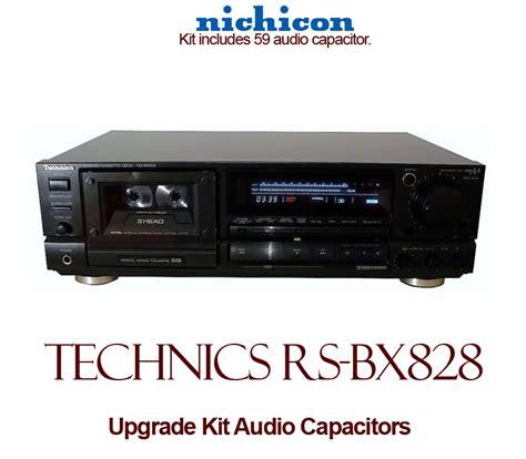 ge capacitor s10000afc audio capacitor upgrade 28 images marantz 170dc upgrade kit audio capacitors luxman sq 707