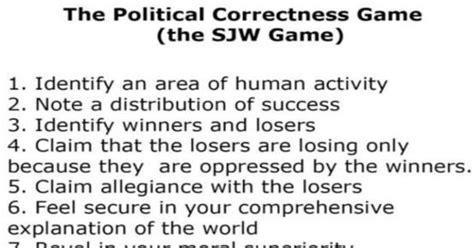 Political Correctness Essay by 9 For The Political Correctness