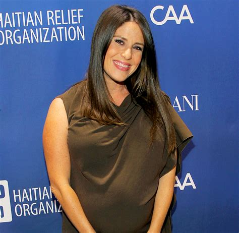 Soleil Moon Frye Eye Color | soleil moon frye eye color 100 soleil moon frye eye color