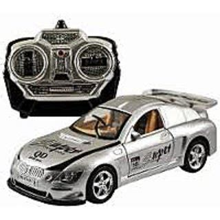 Remote King Driver king driver rechargeable car with remote best