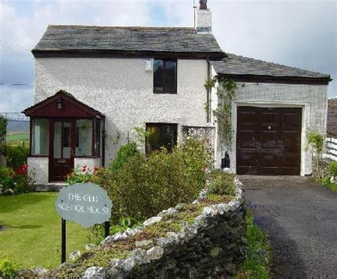 self catering holiday cottage lake district nr keswick
