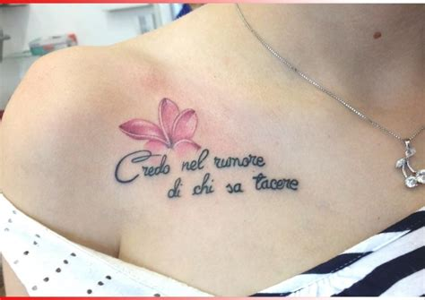 caratteri lettere tatuaggi caratteri per tatuaggi scritte un29 187 regardsdefemmes