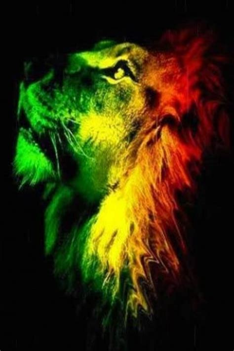 rasta wallpaper hd android download rasta lion live wallpaper for android by 2mt apps