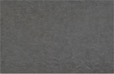 fliese grau graue fliese feinsteinzeig in gro 223 format 60x60 cm beton