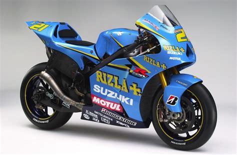Motorrad Gp England by Suzuki Motogp Motorrad Sport
