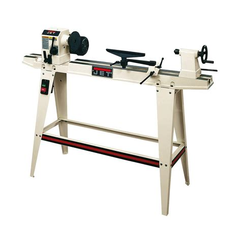 lathe reviews woodworking jet 12 in x 36 in variable speed woodworking lathe with