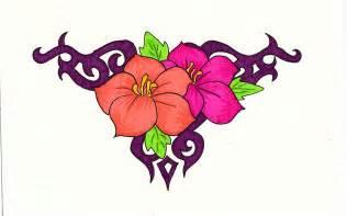 design pictures design of flower clipart best
