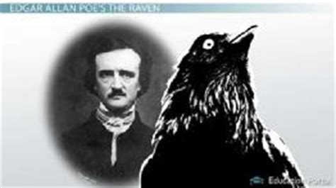 biography of edgar allan poe summary poe s the fall of the house of usher summary and analysis