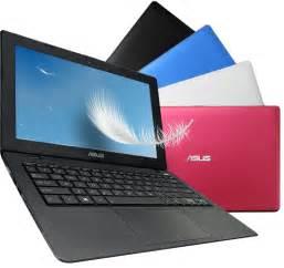 Asus Laptop X200ca Laptops Asus Global